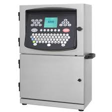 Automatic Batch Printing Machine Batch Coding Machines