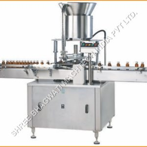 Automatic-Measuring-Dosing-Cup-Placement-and-Pressing-Machine