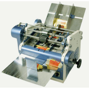 Carton Code Printing Machine up to 125 to 250 Cartons Per Minute Output