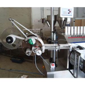 auto_tube_labeler1
