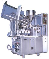 automatic-tube-filling-machine