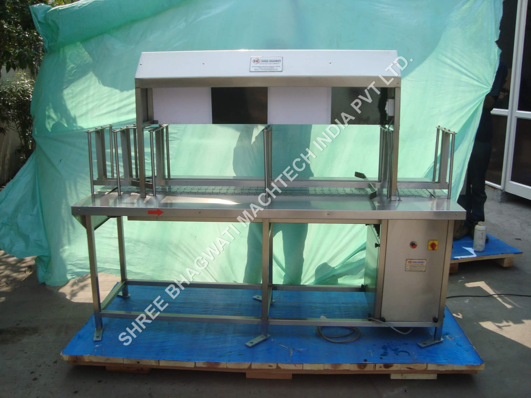 inspection table (4)