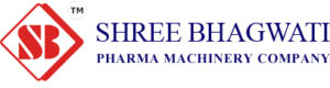 Shree Bhagwati Pharma Machinery