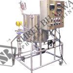 master_plant_liquid-mixing