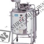 master_plant_liquid_mixing_