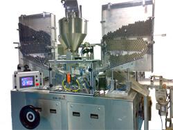 semi-tube-filling-machines