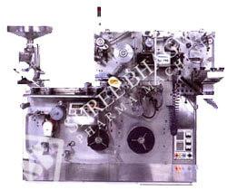 tab-5 (1)