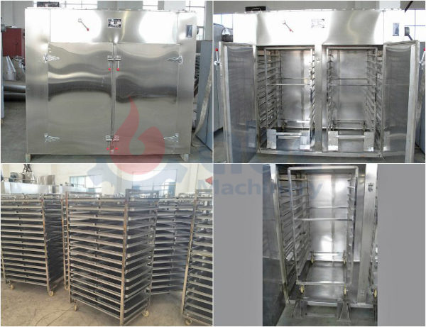 Tray Dryer, Pharmaceutical Tray Dryer, Tray Dryer Supplier, Pharmaceutical Tray Dryer