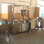 Automatic Injectable Vial Filling Line ..