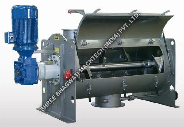 Plough Shear Mixer machine demand and Industry use including Fiber Powder Mixer Machine , Pesticide Powder Mixing Equipment , Paddle Mixer Machine, Mine Powder Plough Mixer , INDIA make Fiber Powder Mixer Machine , Powder mixer , Germany Pesticide Powder Mixing Equipment , India Mine Powder Plough Mixers. Ribbon Mixer , Food Mixer Machine , Plough Shear Mixer